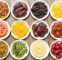 питание при боли в желудке