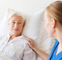 Нейроэндокринная опухоль желудка: причины, симптомы и диагностика