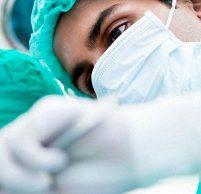 Медикаментозное, хирургическое, народное лечение язвы желудка и двенадцатиперстной кишки