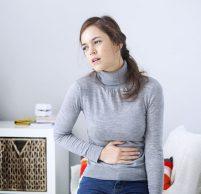 Схема лечения язвы двенадцатиперстной кишки и желудка медикаментами