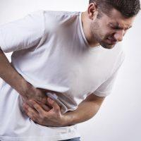 Как вылечить гастродуоденит навсегда — все способы