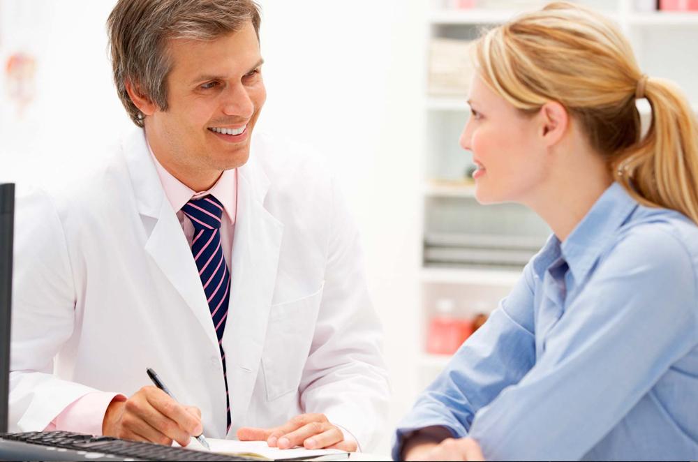 Обезболивающие таблетки для желудка какие выбрать