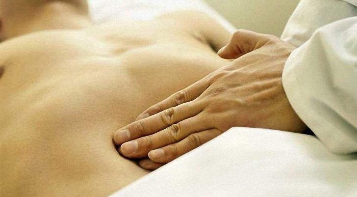 Причины и лечение изжоги и тяжести в желудке