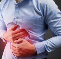 Стеноз выходного отдела желудка: причины, диагностика и лечение