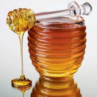 Мед при язве желудка и двенадцатиперстной кишки — помощник при лечении