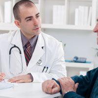 Полипы антрального отдела желудка: причины и лечение