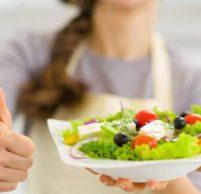 Правила питания при гастрите. Что можно и нельзя кушать при гастрите