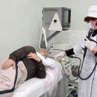 Подготовка к эндоскопическому исследованию желудка