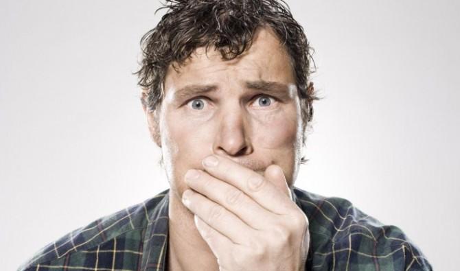 признаки Недостаточности привратника желудка