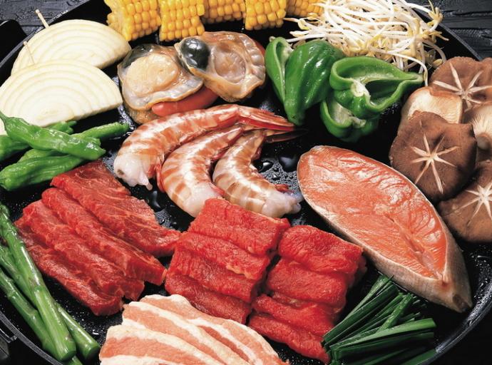 диета при обострении гастрита с повышенной кислотностью