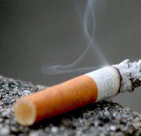 Можно ли курить табачные сигареты при язве желудка?