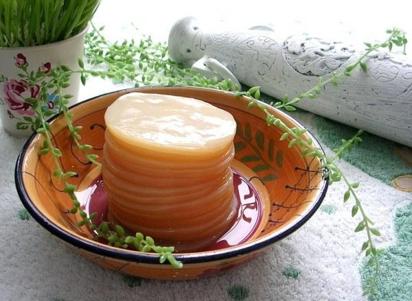 чайный гриб рецепты при гастрите