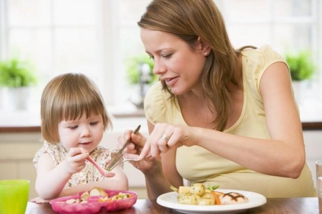 Методы диагностика гастроэнтерита у детей