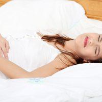 Обострение хронического гастродуоденита: симптомы и лечение
