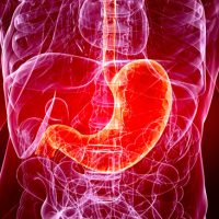 Ксантома желудка: симптомы и лечение