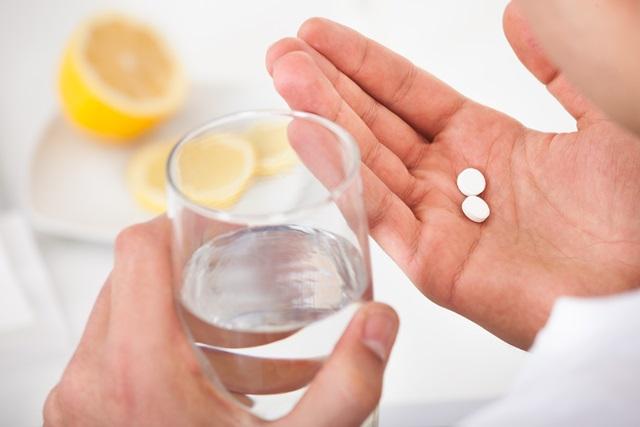 препараты для лечения гастрита с повышенной кислотностью