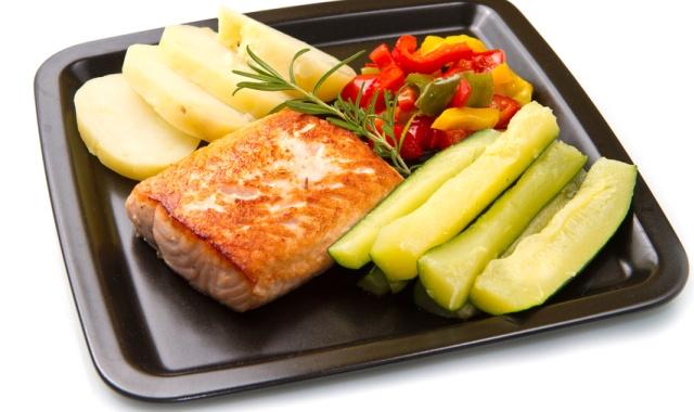 питание при гастрите с высокой кислотностью