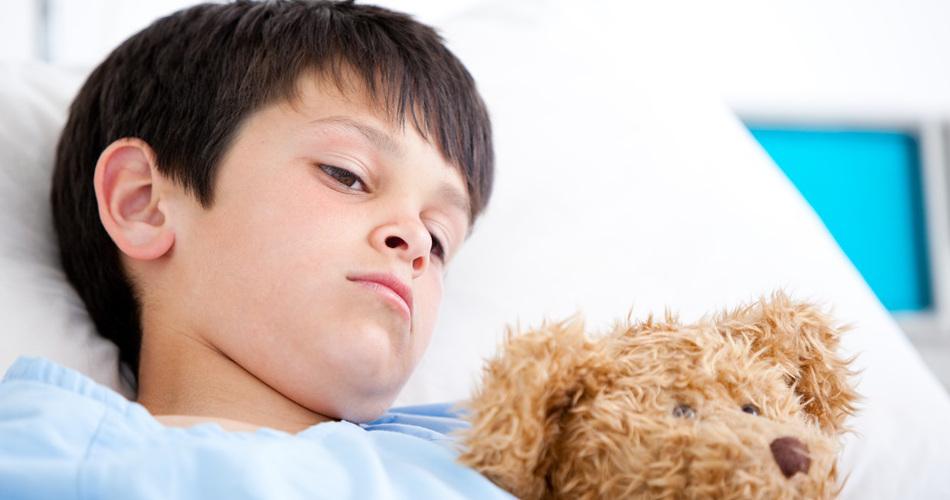 Гастрит у подростков: причины, симптомы и лечение детского заболевания