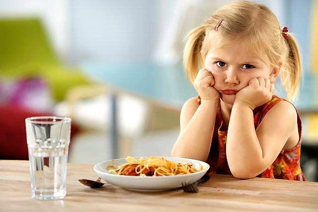 Гастродуоденит у детей симптомы
