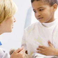 Гастродуоденит у детей: основные причины, симптомы, диагностика и лечение