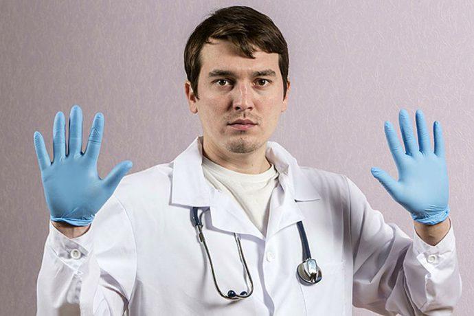 лечение воспаления желудка