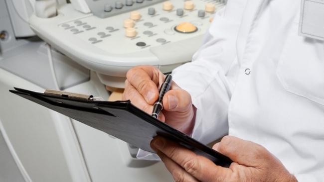 Последствия эндоскопии