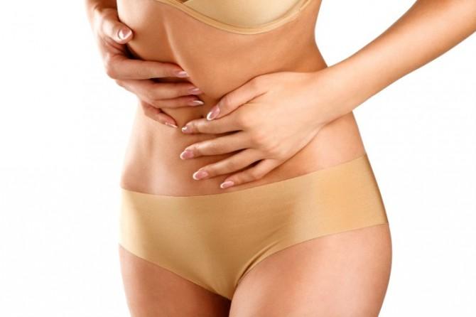 диагностика болезни желудка
