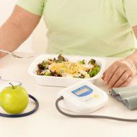 Диета при резекции желудка: меню
