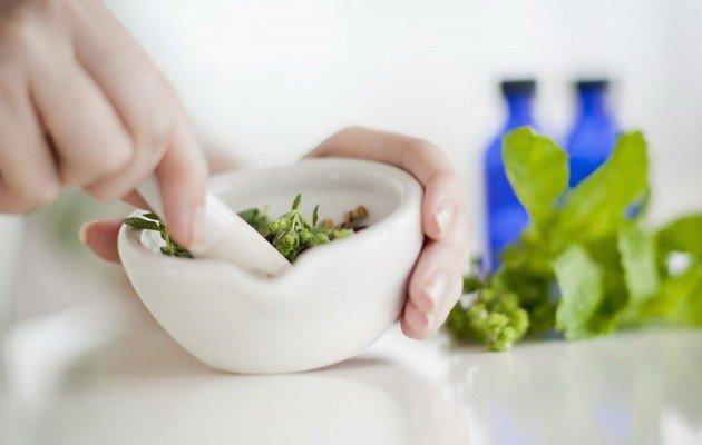 Народное лечение гастродуоденита
