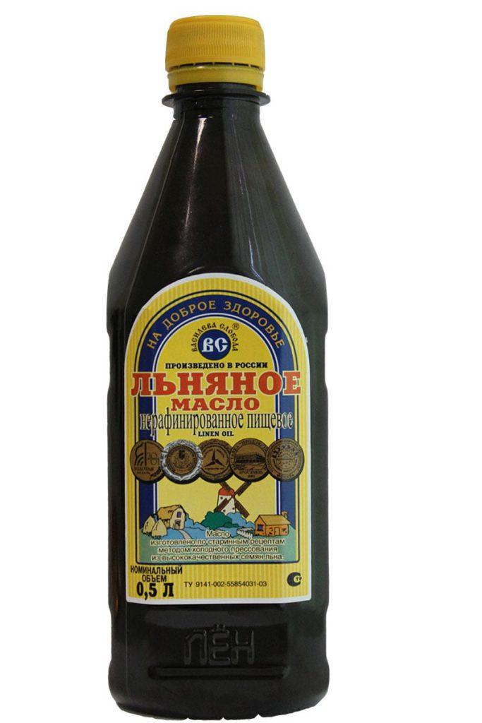 Масло черного тмина при гастрите с повышенной кислотностью