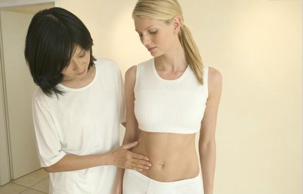 диагностика опухоли желудка