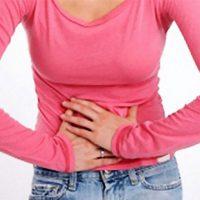 Заворот желудка: причины, симптомы, лечение