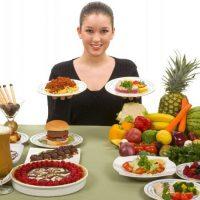 Что можно и нельзя есть перед гастроскопией желудка