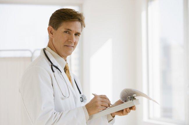 как бывают болезни желудка