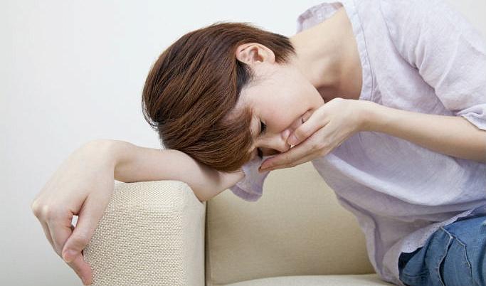 Причины туберкулеза желудка