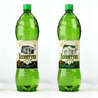 Минеральная вода при гастрите — правила употребления