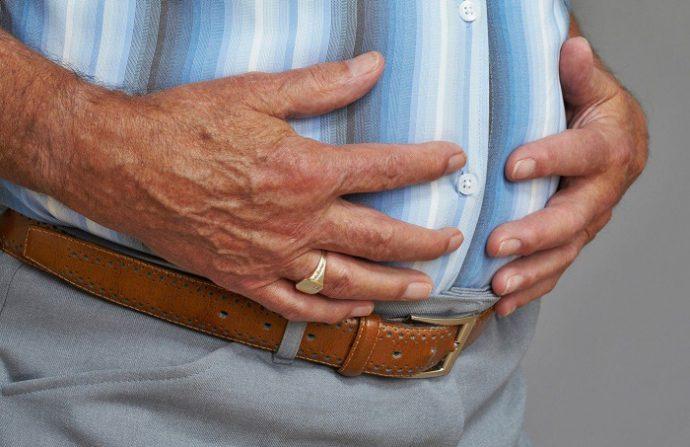 Что такое кольпит и как лечить в домашних условиях