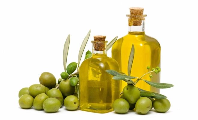 Противопоказания оливкового масла