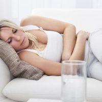 Поверхностный гастродуоденит: симптомы, диагностика и лечение
