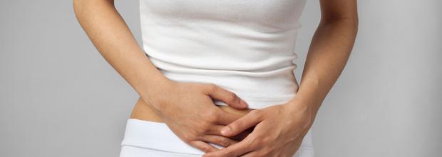 симптомы грыжи желудка