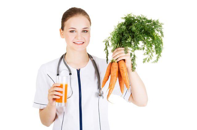 питание при гастрите и холецистите