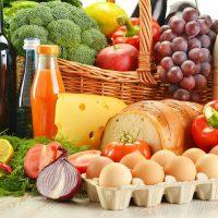 Диета при гастрите, холецистите и панкреатите