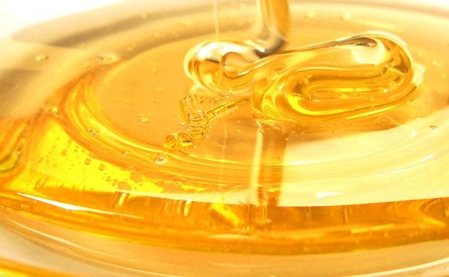 противопоказания меда при гастрите