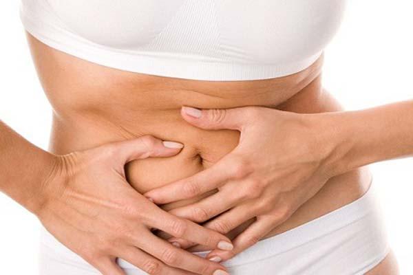 лечение грыжи желудка