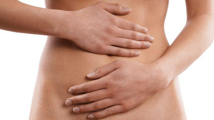 причины возникновения язвы желудка