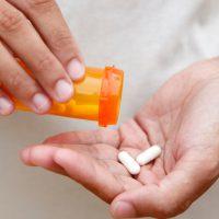 Лекарство от диареи взрослым: правила и особенности применения