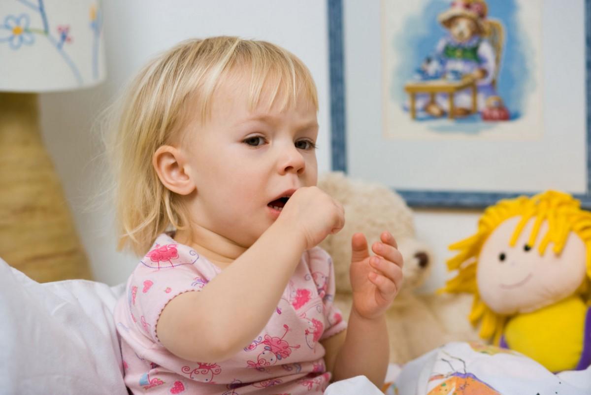 Средство от рвоты у детей