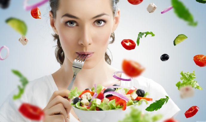 диета при болях