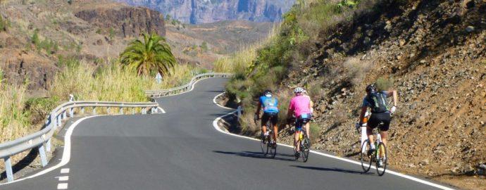 прогулки на воздухе велосипедом