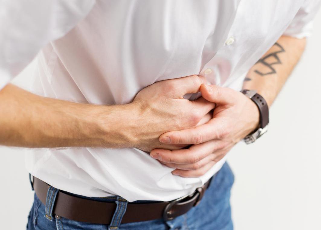 Как сделать ободок своими руками без ободка 44